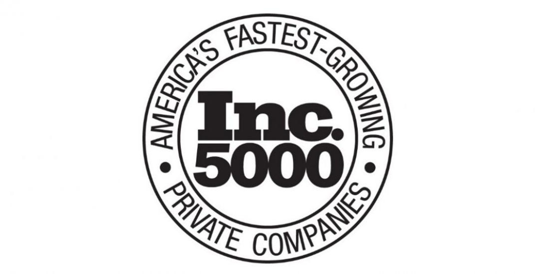 America's Fastest Growing Companies
